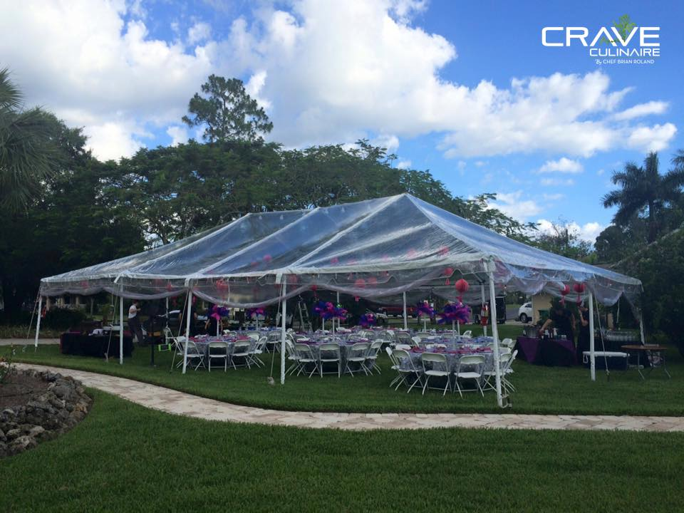 catering in naples florida