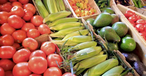 Farm to Table: How to Eat Local in Southwest Florida