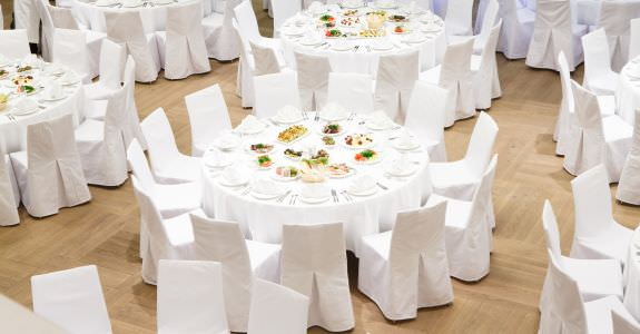 Why a Professional Caterer Will Be Your Best Friend at Your Event