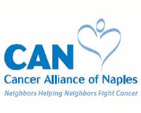 Cancer_Alliance_of_Naples