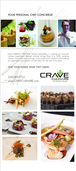 about-crave-culinaire