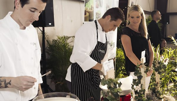 catering-pic-12