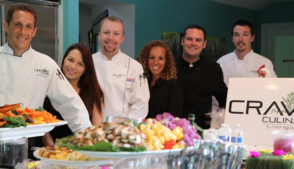 catering-pic-5