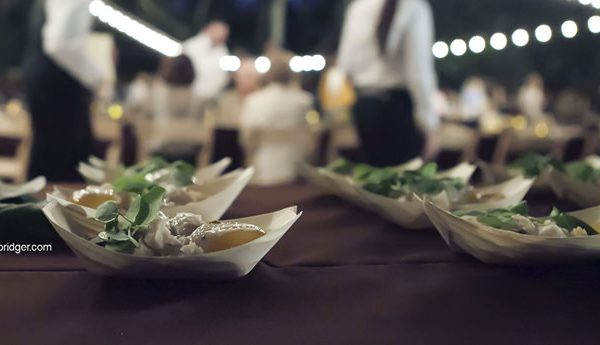 catering-pic-7